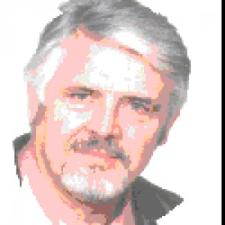 Profilbild von robinhood