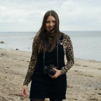 Profilbild von Lea
