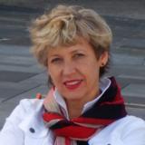 Profilbild von sueb