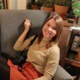Profilbild von juliamo