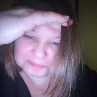 Profilbild von olalasuse