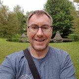 Profilbild von h-olger