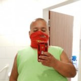 Profilbild von kent30202