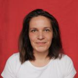 Profilbild von Carla Langner