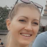 Profilbild von lindasabine