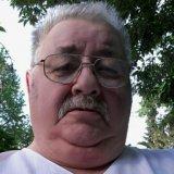 Profilbild von wendel