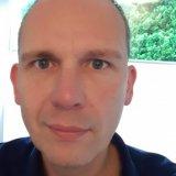 Profilbild von ratsi