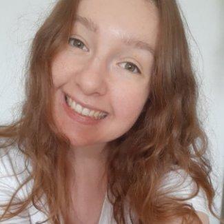 Profilbild von anne-t