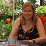 Profilbild von chrissy92