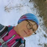 Profilbild von sumsi004