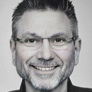 Profilbild von andyk
