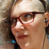 Profilbild von missharmonyl