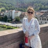 Profilbild von elena