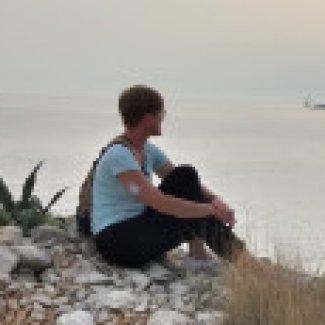 Profilbild von anni54