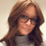 Profilbild von smarti
