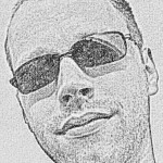 Profilbild von Stephan