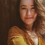 Profilbild von Katharina