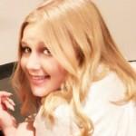 Profilbild von Jennifer