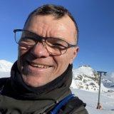Profilbild von Detlef