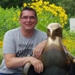 Profilbild von Ralf