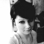 Profilbild von Marie-Kristin