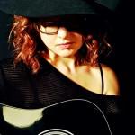 Profilbild von Marina