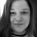 Profilbild von Kathy Maggy