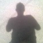 Profilbild von Vladimir