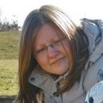 Profilbild von Anika