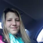 Profilbild von Jenny