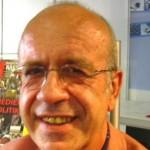 Profilbild von Werner