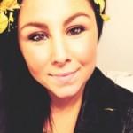 Profilbild von Ana