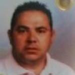 Profilbild von Manuel