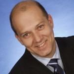 Profilbild von Eckhard