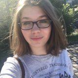 Profilbild von Sharon