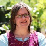 Profilbild von Bettina Meiselbach