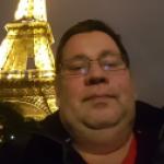 Profilbild von Karl
