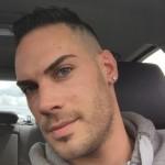 Profilbild von Dennis