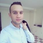 Profilbild von Jassem