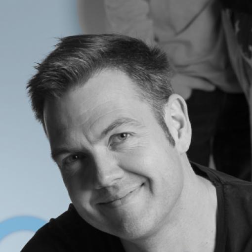 Profilbild von René