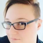 Profilbild von Anne-Kathrin