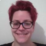 Profilbild von Evamaria