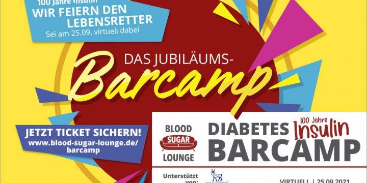 028_B0033_Barcamp_100-Jahre-Insulin_FB-Veranstaltung-1