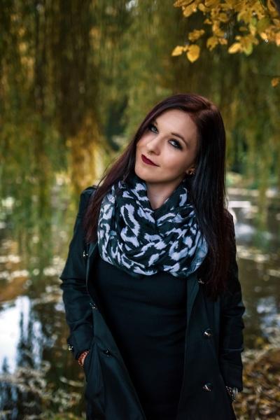 Nadja Thuemling